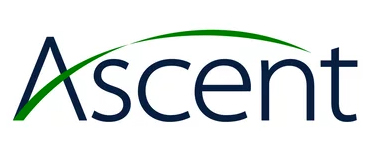 Working with Ascent