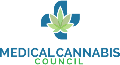 Working with the Medical Cannabis Council